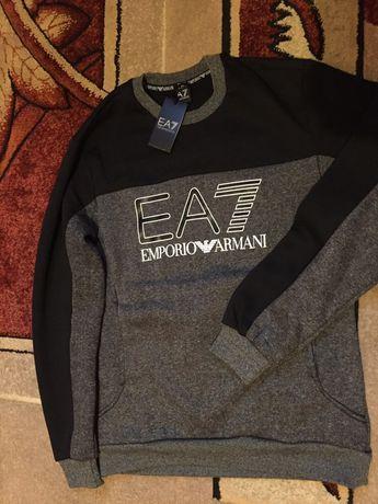 Nowa bluza Armani