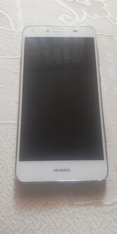 Huawei y5 II nie wlancza się