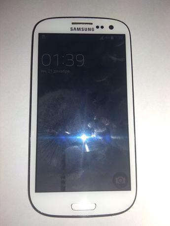 Samsung galaxy S3 neo 1.5/16Gb