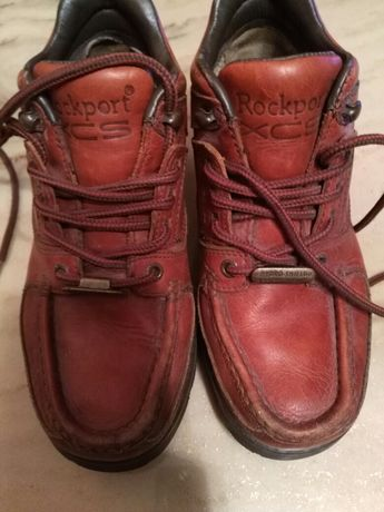 Rockport XCS buty trekkingowe