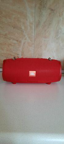 Głośnik Bluetooth XTREME 2 usb radio FM