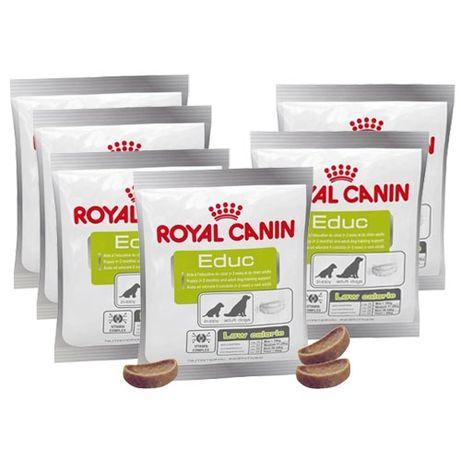 Royal Canin Educ - лакомство для собак всех пород