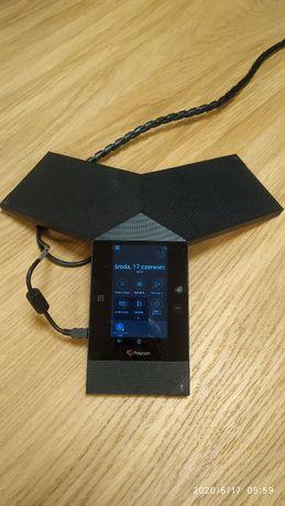 Polycom RealPresence Trio 8800 IP nowoczesny telefon konferencyjny