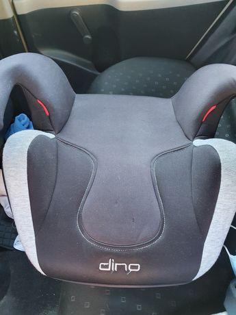 Siedzisko do samochodu
