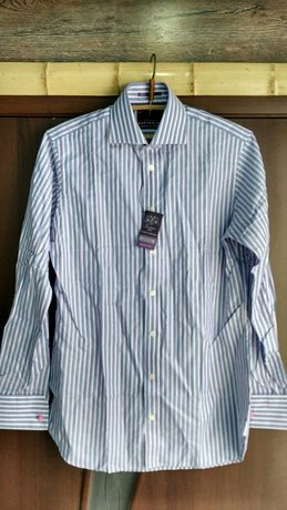Рубашка M&S Sartorial S