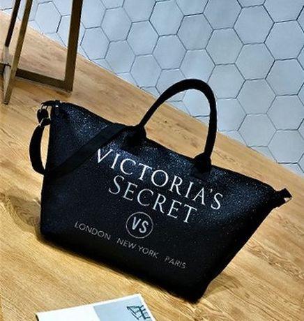 Torba Victoria's Secret nowa. Niepowtarzalna