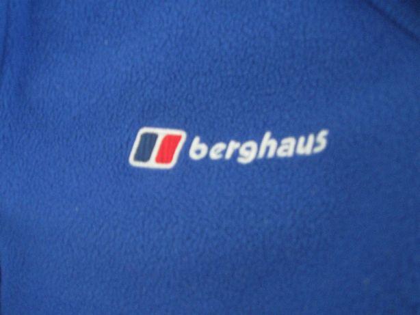 Bluza Berghaus r.S
