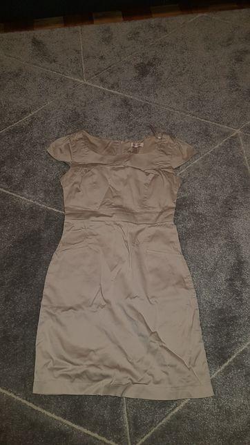 Sukienka orsay rozmiar s 36
