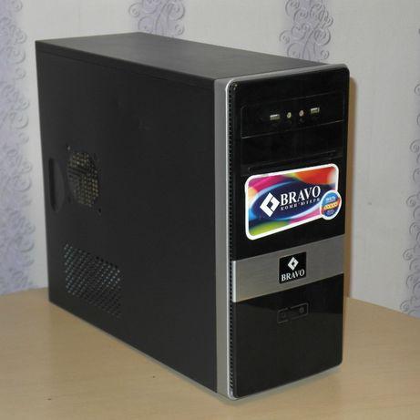 Компьютер для интернета/офиса