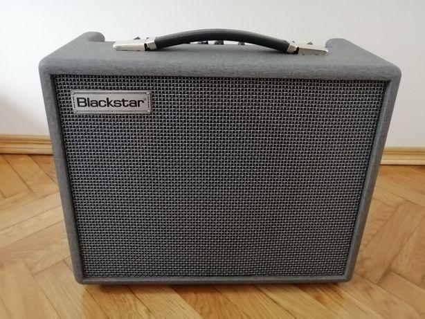 Blackstar Silverline Standard 20W + footswitch FS-10 - stan sklepowy
