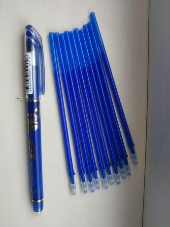 Гелевая чудо ручка