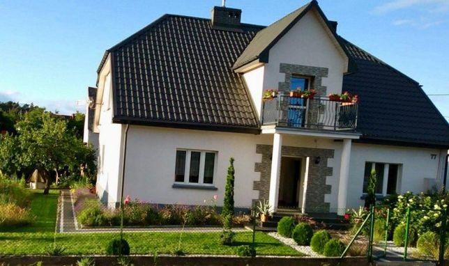 Dom na mazurach/ dom na wakacje Aprtament iława