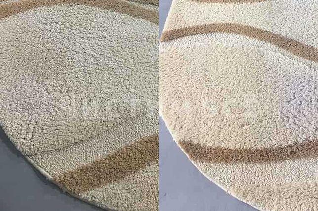 Качественная стирка ковров, чистка, мойка 80грн/кв.м.