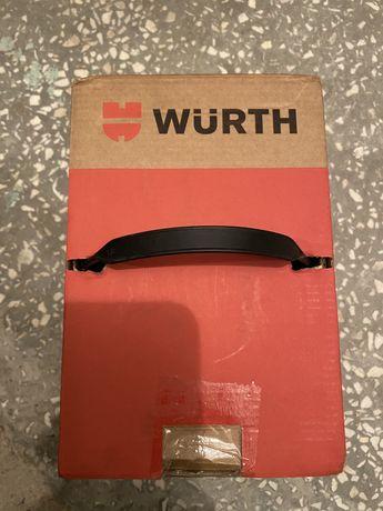 Wurth Wkręt FEBOS-SO-H2-(A2K)-3.9X16 6000 sztuk  firmy WÜRTH