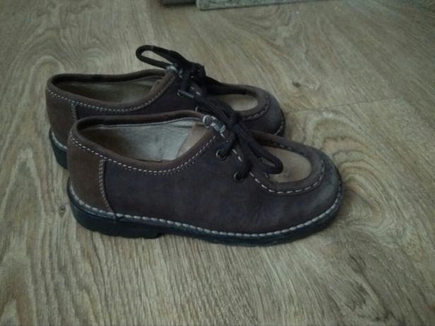 Pantofle rozm 25