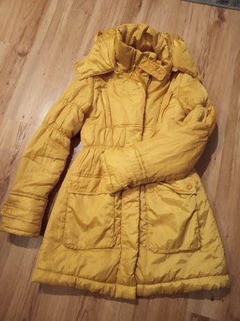 Sprzedam kurtkę damską, rozmiar M