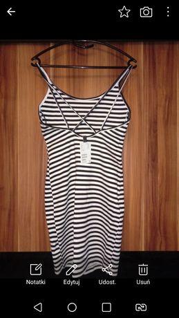 Nowa sukienka H&M rozm. 36