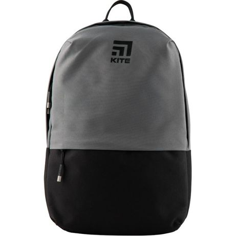 Рюкзак бренд Kite , размер L, на рост 145-175см