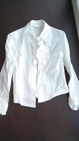 Блузка/блуза для девочки