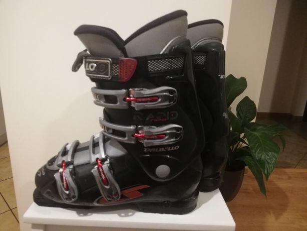 Buty narciarskie Dalbello RAPID rozmiar 26