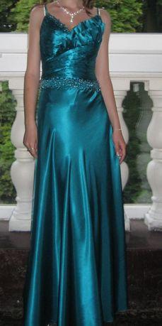 Плаття / сукня вечірня