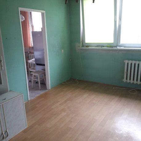 Mieszkanie w Złotoryi o pow. 32m2