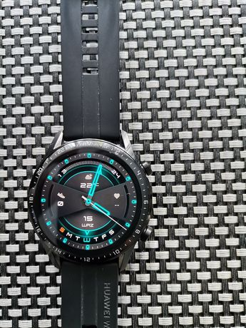 Zegarek smartwatche