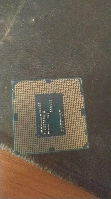 Intel g3258