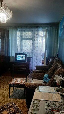 Продается 2-х комнатная квартира ул. Селецкая