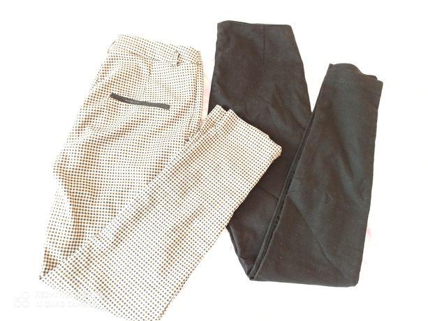 Стильні штани h&m