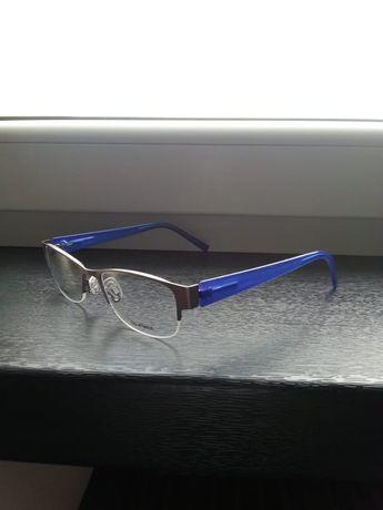 Oprawa okularowa damska - nowa