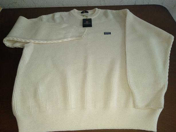 Продам свитер р.56-58
