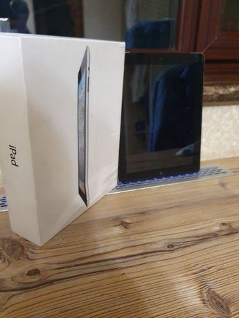 Айпад apple ipad 2