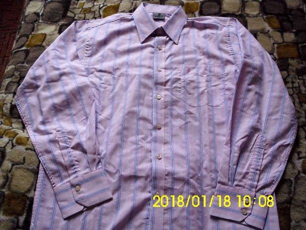 Koszula meska POLO Ralph Lauren