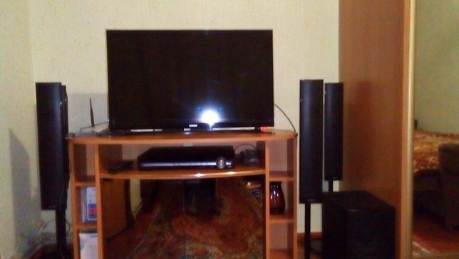 """Ппродам телевизор самсунг 32"""" б/у в хорошем состоянии"""