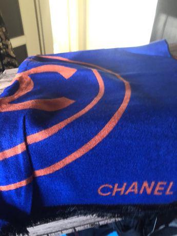 Szal Chanel