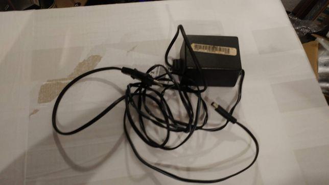 Zasilacz HP C2176A 30V 400mA 12W