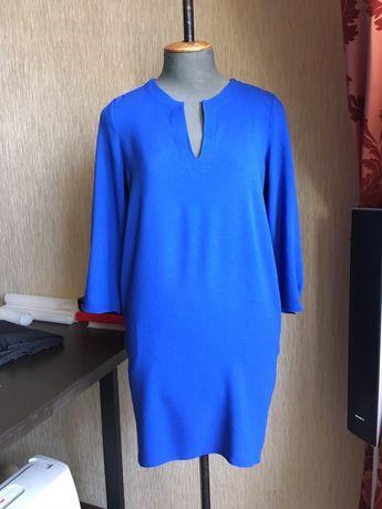 Оригинальное платье Massimo Dutti, s, идеальное состояние