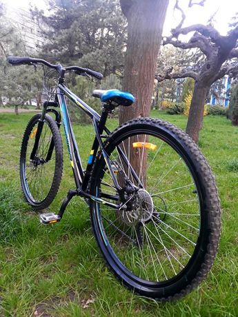 Велосипед performance 29'