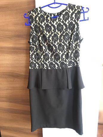 sukienka r. L