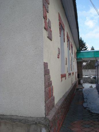 ПРОДАМ на трасі Вінниця Тернопіль кафе мотель