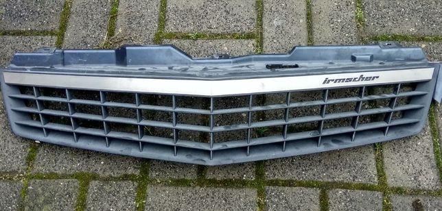 Opel Tigra B kratka zderzaka
