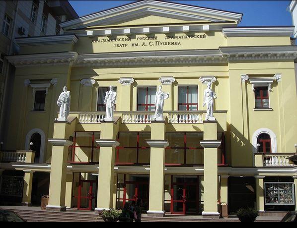 Продам гараж Харьков Центр Чернышевского Зеркальная струя