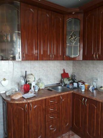 Сдам комнату Дарницкий р-н ул Харьковское шоссе 168,для девушки