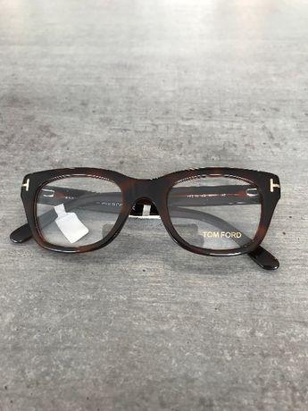 Okulary Oprawki Korekcyjne Tom Ford TF 5178