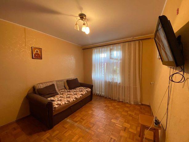 Продам 3 кім квартиру в цегляному будинку Н
