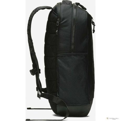 Рюкзак Nike. Запечатанный