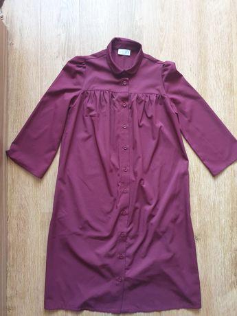 Сукня-сорочка Vovk