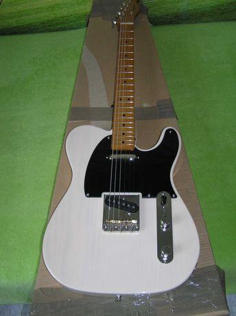 Gitara Squier Vibe Telecaster