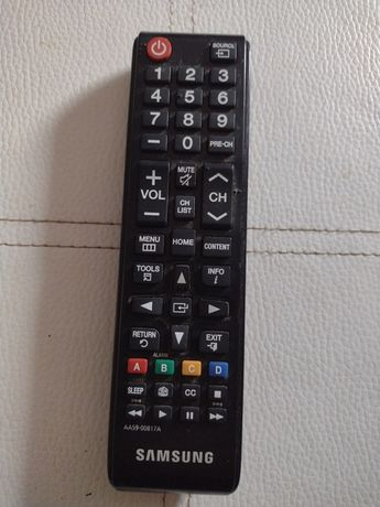 Pilot Samsung tv - orginał